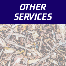 Other Services from Winsford Tool Hire